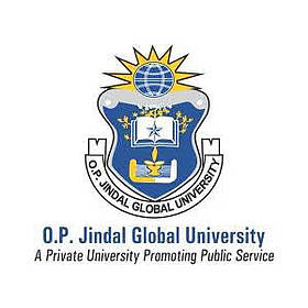 © O.P. Jindal Global University