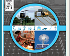 Renewables for Lifestyle Shift: A User-Friendly Booklet on Renewable Energy Applications in India